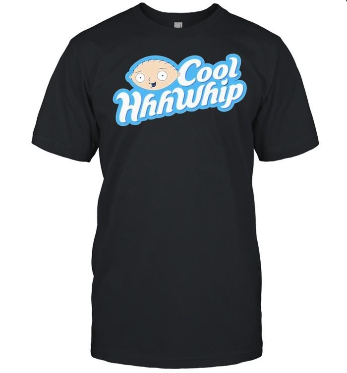 Cool Hhhwhip  Classic Men's T-shirt