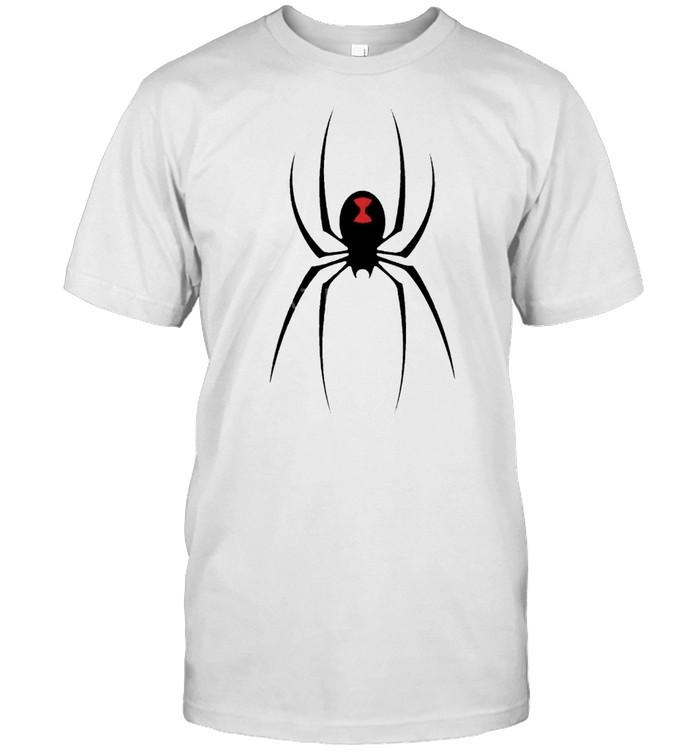 Widow Spider Premium shirt Classic Men's T-shirt
